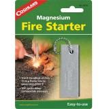 Coghlans Magnesiumfeuerzeug