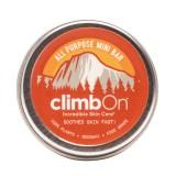 Black Diamond Climb On Mini Bar 0,5 oz