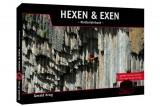 Geoquest Verlag Hexen und Exen Kletterlehrbuch