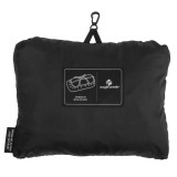 Eagle Creek Check and Fly Pack Cover black