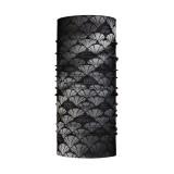 Buff COOLNET UV+ Vieiras graphite