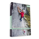 Panico Alpinverlag Deutschland/Österreich Berchtesgaden West Kletterführer 2020