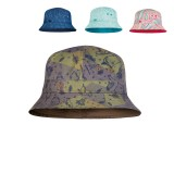 Buff® Bucket Hat Kids Mütze