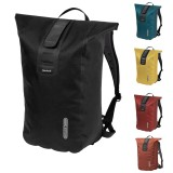 Ortlieb Velocity PS33 23 Liter Tagesrucksack
