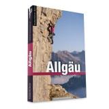 Panico Alpinverlag Deutschland Allgäu inkl. Tannheimer Berge 2020