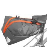 Ortlieb Spannriemen Seat Pack Support Strap