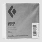 Black Diamond White Gold Chalk Block 56 g
