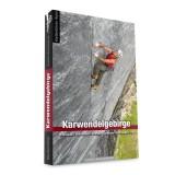 Panico Alpinverlag Österreich Karwendel Kletterführer Alpin 2020