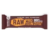 Bombus Raw Protein Peanut Butter