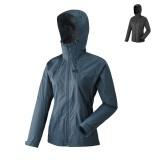 Millet Fitz Roy 2.5 Lady Jacket Regenjacke Frauen
