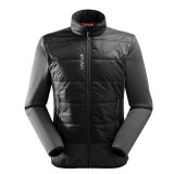 Lafuma Access Hybrid Full Zip Jacket winddichte Jacke Männer