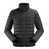 Lafuma Alpic Loft Full Zip Jacket Winterjacke Männer