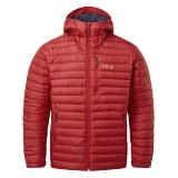 Rab Microlight Alpine Jacket Daunenjacke Männer