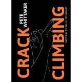 tmms Verlag Crack Climbing