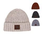 Sherpa Gurung Hat Mütze Unisex
