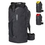 Ortlieb Gear Pack 25 Liter Tourenrucksack