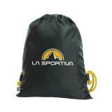 La Sportiva Brand Bag