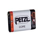 Petzl Core Akku für Stirnlampen
