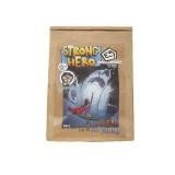 E9 Strong Hero Chalk 400 g