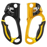 Petzl Ascension Seilklemme mit Griff