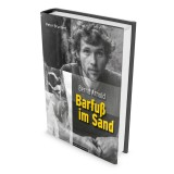 """Panico Alpinverlag Peter Brunnnert """"Bernd Arnold - Barfuß im Sand"""""""