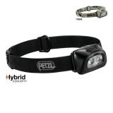 Petzl Tactikka+ Stirnlampe 350 Lumen