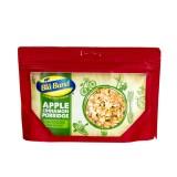 Bla Band Apfel-Zimt Haferbrei 131 g
