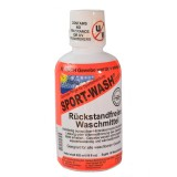 Atsko Sport Wash Rückstandsfreies Waschmittel 532 ml