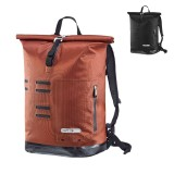 Ortlieb Commuter Daypack City 27 Liter Tagesrucksack