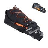 Ortlieb Satteltasche Seat Pack 16,5 Liter
