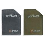 Tatonka Sleeve RFID B Set(2)