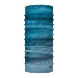 Buff COOLNET UV+ keren stone blue
