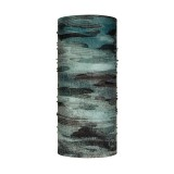 Buff COOLNET UV+ grove stone blue blau