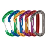 DMM Spectre Karabiner Colour 6 Pack