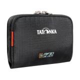 Tatonka Big Plain Wallet RFID black