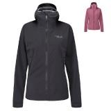 Rab Kinetic 2.0 Jacket Women Regenjacke Frauen