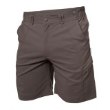 Warmpeace Tobago Shorts major brown XL