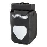 Ortlieb Outer-Pocket 1,8L schwarz