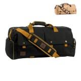 Sherpa Yatra Duffle Bag Packtaschen