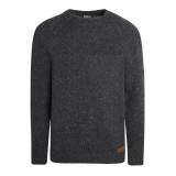 Sherpa Khampa Crew Sweater Pullover Männer