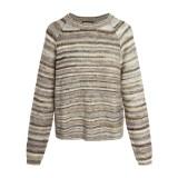 Sherpa Kohima Women Sweater goa sand S