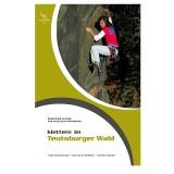 tmms Verlag Klettern im Teutoburger Wald Handbuch Klettern