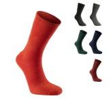 Woolpower Liner Classic Socken Unisex
