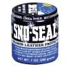 Atsko Sno Seal Dose 200 g Imprägnierwachs